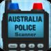 AUS Police Scanner PRO