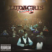 Ludacris | Theater of the Mind