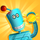 AllowanceBot - Allowances, Savings, Chores, Rewards, Bank, Punish, Charts, Graphs, Sync, Track