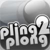 Pling Plong 2