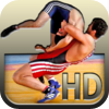 iWrestling HD – Appsolute LLC