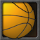 Basketball Shot Tracker HD