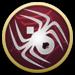 Spider+