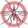 Anti Mosquitoes HD