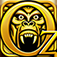 Temple Run: Oz (AppStore Link)