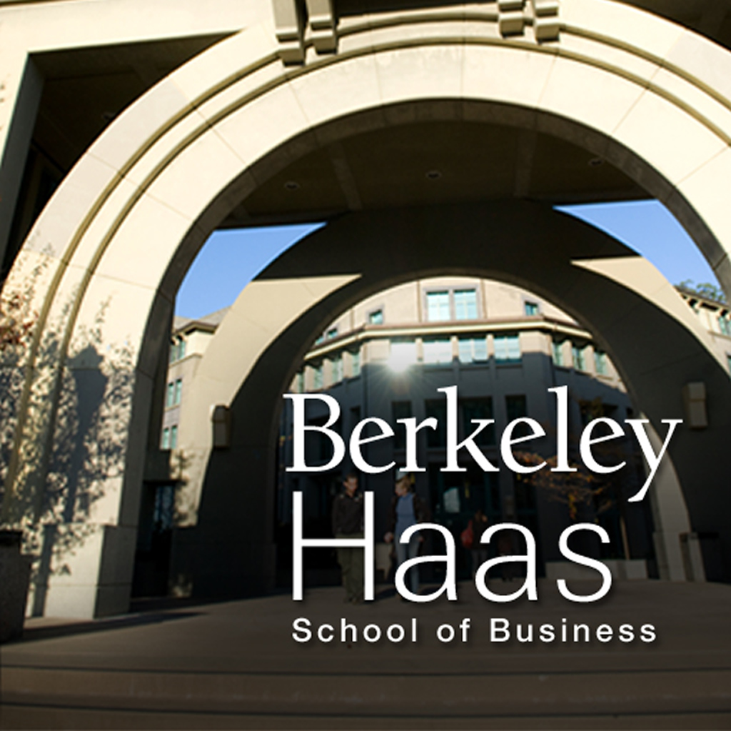 haas school of business essay tips Many schools are revising their prompts to elicit more thoughtful responses from applicants below are three newly released business school goals essay prompts from tuck, kellogg and stanford, respectively: • why is an mba a critical next step toward your short- and long-term career goals.