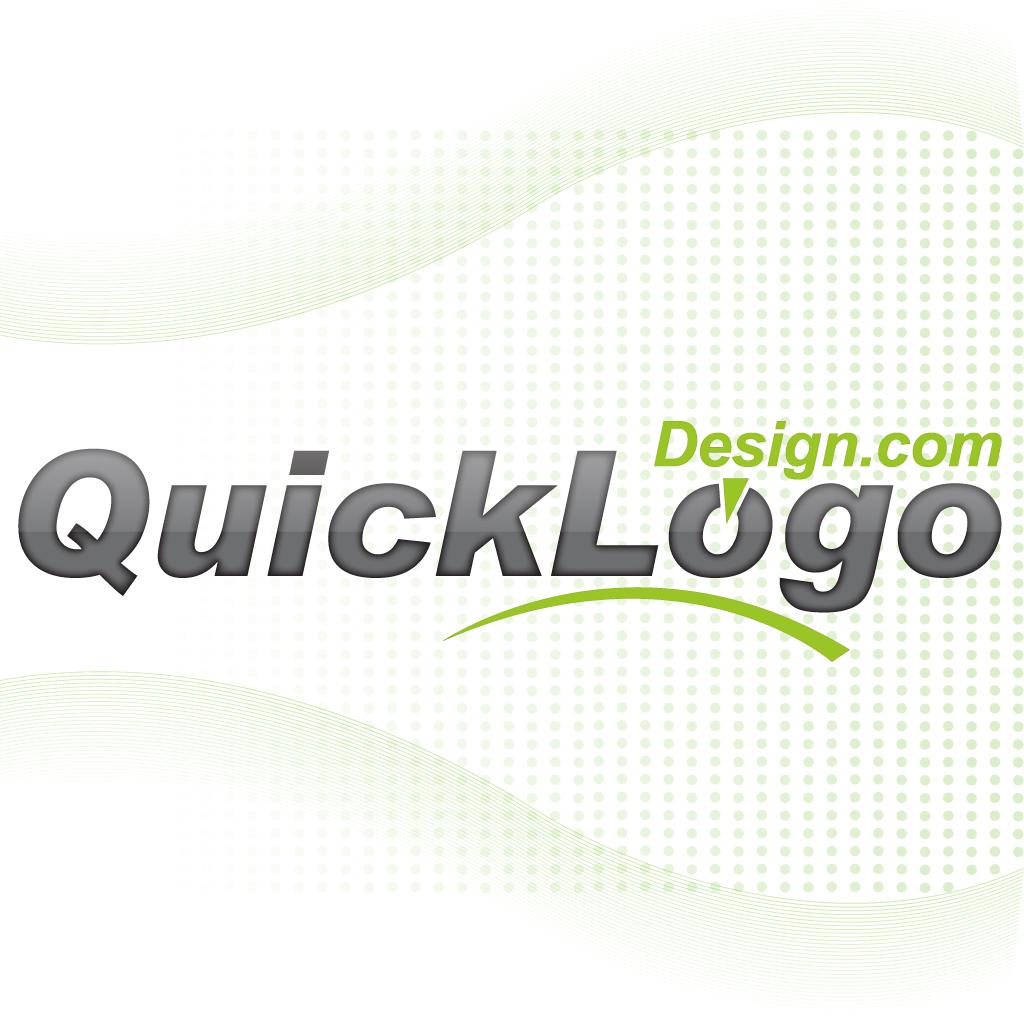 Logo Design Software  Create Company Logos with Best Logo