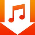 TubbeMusic